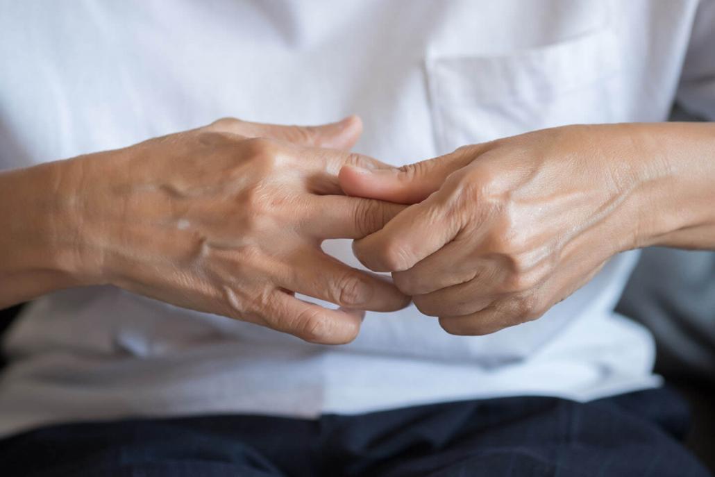 nuevo tratamiento fibromialgia