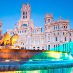 Curso Madrid 10-13 Junio 2021