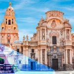 Curso Murcia 20-23 Mayo 2021