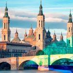 Curso Zaragoza 15-18 Abril 2021