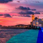 Curso Barcelona 28-31 Octubre 2021