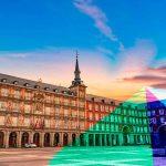 Curso Madrid 16-19 Septiembre 2021