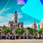 Curso Valencia 18-21 Noviembre 2021