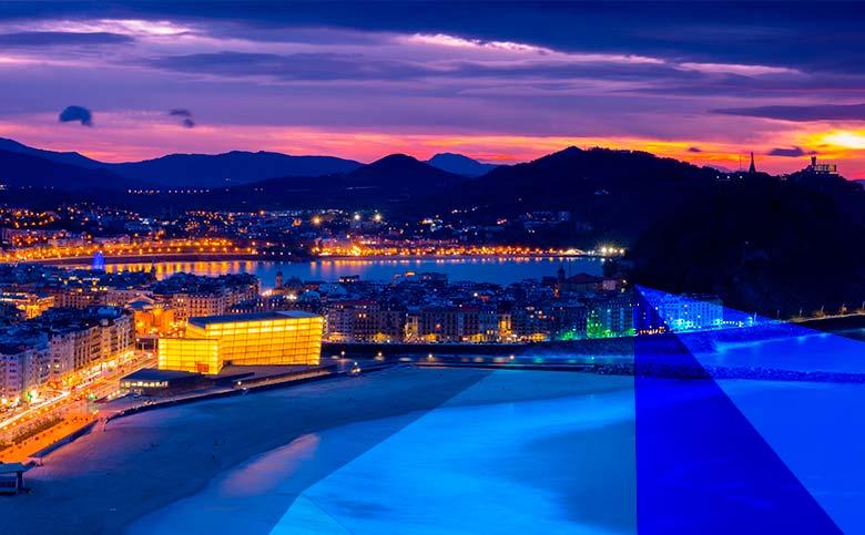 Curso San Sebastián 07-10 Octubre 2021