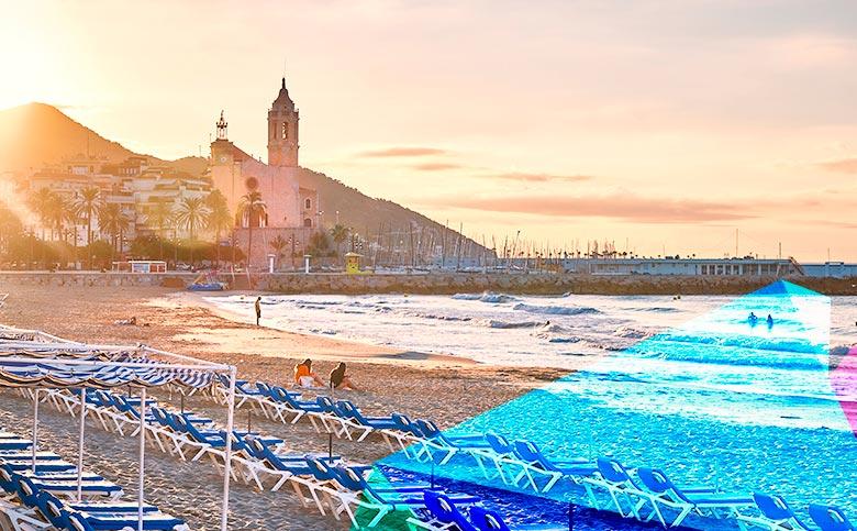 Curso Barcelona 24-27 Febrero 2022