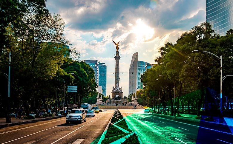 Curso México DF 13-16 Enero 2022