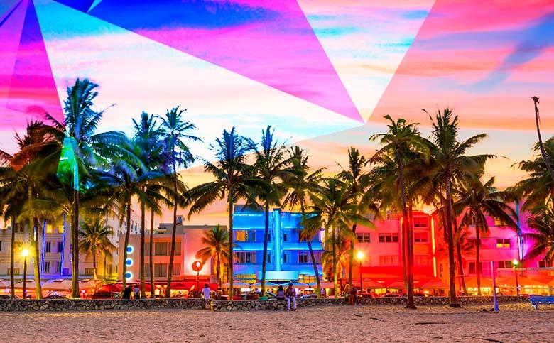 Curso Miami 19-22 Mayo 2022