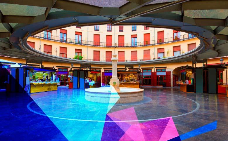 Curso Valencia 28 Abril - 01 Mayo 2022
